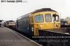 33111 Eastleigh 190293