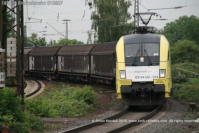 182514 Bischofsheim 010607