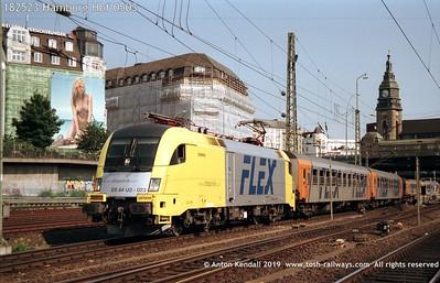182523 Hamburg Hbf 0503