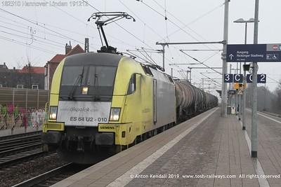 182510 Hannover Linden 191212