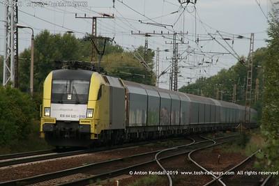 182510 Leipzig Thekla 050908