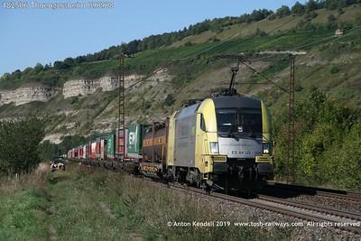 182506 Thuengersheim 090908