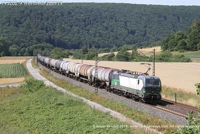 193202-9 Wernfeld 220719