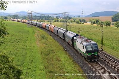 193261 Wernfeld 110717