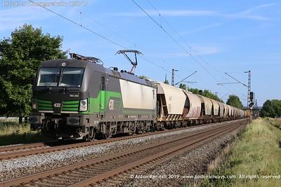 193242-5 Thuengersheim 130717