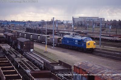 37023 Peterborough Yard 210295 2