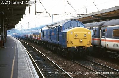 37216 Ipswich 220897