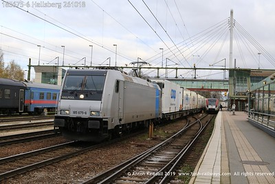 185675-6 Hallsberg 261018