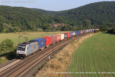 185673-1 Wernfeld 240718