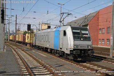 185671-5 Linz Hbf 060710