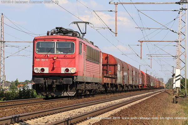 155182-9 Dedensen Guemmer 020818 (2)