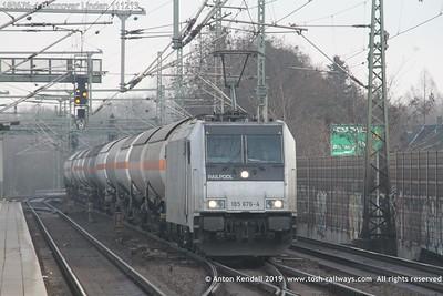 185676-4 Hannover Linden 111213