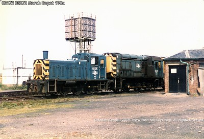 03175 08272 March Depot 198x