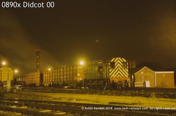0890x Didcot 00