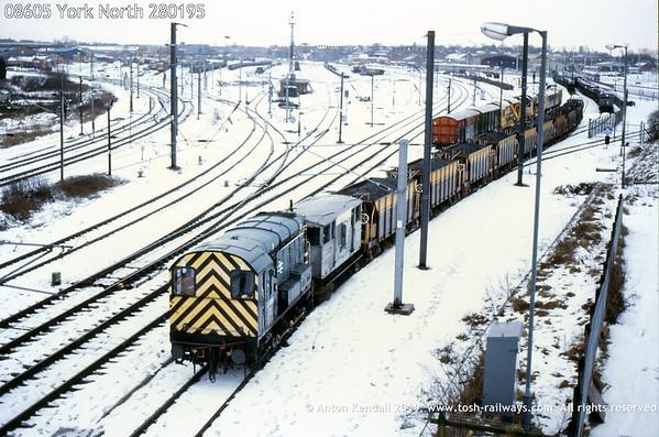 08605 York North 280195