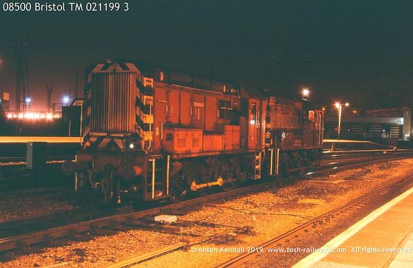 08500 Bristol TM 021199 3