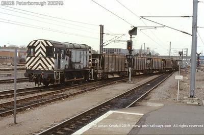 08528 Peterborough 200295