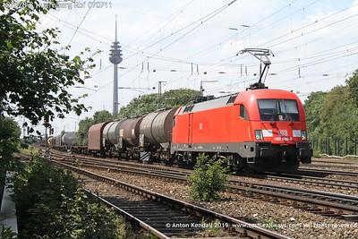 182020-8 Nuernberg Rbf 070711