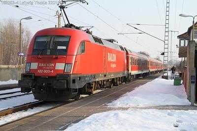 182003-4 Leipzig Thekla 220110