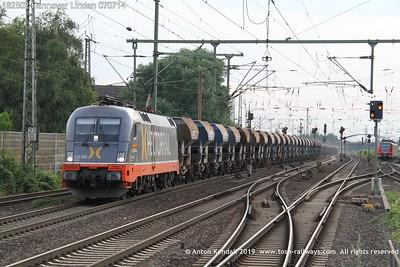 182502 Hannover Linden 070714