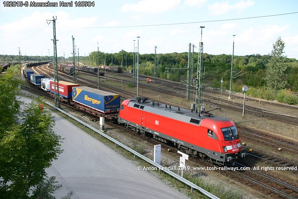 182015-8 Muenchen Nord 160904