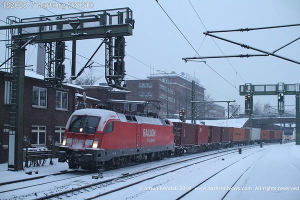182025-7 Harburg 231210