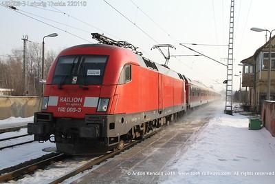 182008-3 Leipzig Thekla 220110