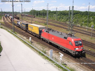 182004-2 Muenchen Nord 040624