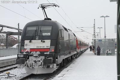 182501 Merseburg 121212