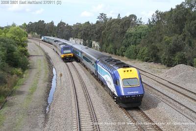 2008 2801 East Maitland 270911 (2)