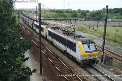 1317 1325 Antwerp Nord 160708 2