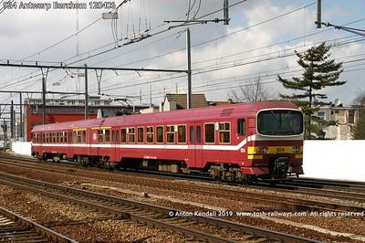 924 Antwerp Berchem 120406