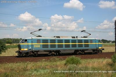 2008 Antwerp Ekeren 140708