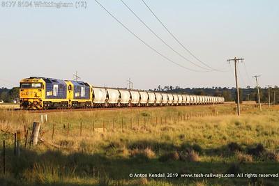 8177 8104 Whittingham (12)