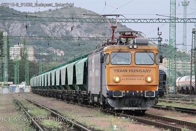 400115-8_91530_Budapest_Kelenfold