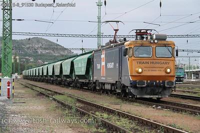 400115-8_91530 Budapest_Kelenfold