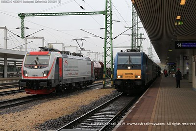 188002-0 480019 Budapest Kelenfold 291019 (1)