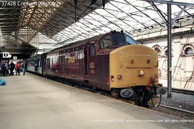 37428 Crewe 100600 (2)