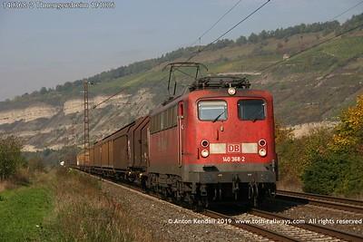140368-2 Thuengersheim 191006
