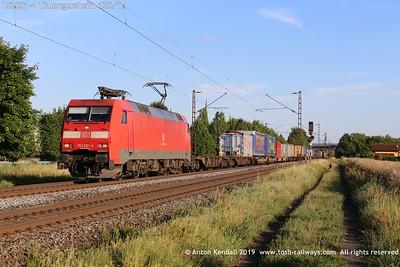 152001-4 Thuengersheim 130717