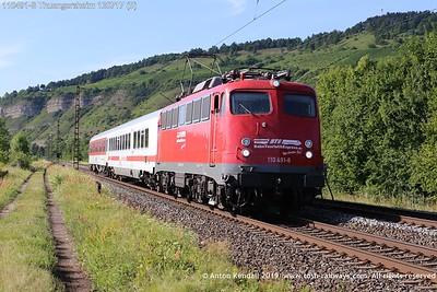 110491-8 Thuengersheim 130717 (5)