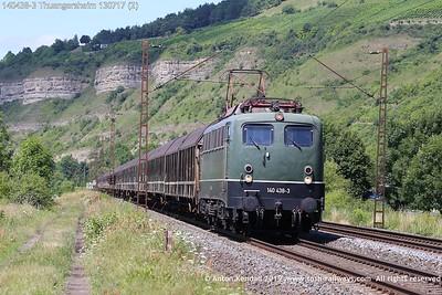 140438-3 Thuengersheim 130717 (2)