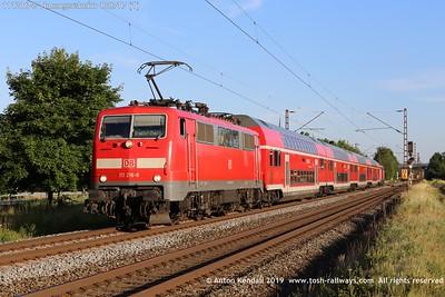 111216-8 Thuengersheim 130717 (1)