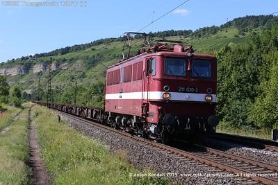 109030 Thuengersheim 130717 (1)