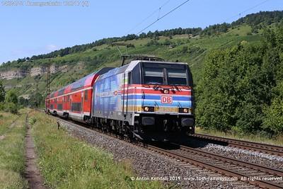 146247-2 Thuengersheim 130717 (4)