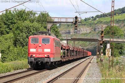 151034-6 Thuengersheim 130717 (2)