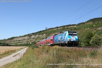 146246-4 Thuengersheim 100715 (2)