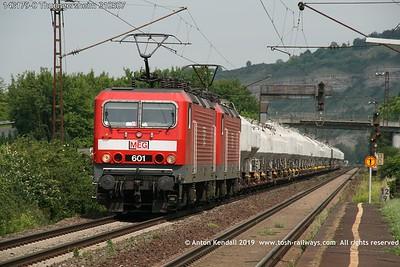 143179-0 Thuengersheim 310507