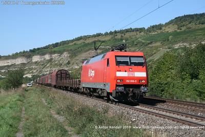 152010-5 Thuengersheim 090908