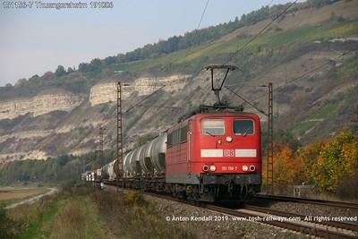 151156-7 Thuengersheim 191006